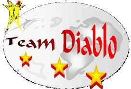 Team-Diablo