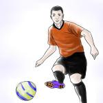 Pass-a-Soccer-Ball-Step-13