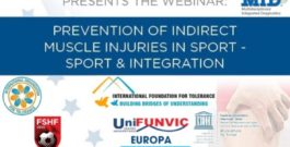 PREVENTION OF INDIRECT MUSCLE INJURIES IN SPORT